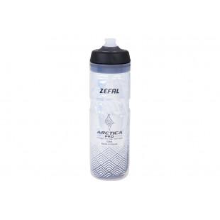 Zefal bidon artica pro 750ML isotherme 2h30