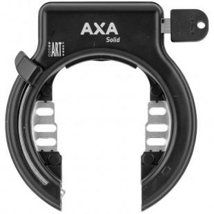 AXA SOLID ANTIVOL CADRE XL FIXATION CADRE OUVERTURE 58 mm