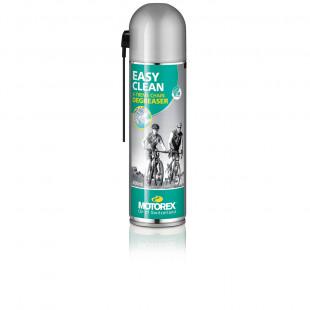 Motorex degraissant Easy Clean Aerosol 500ml