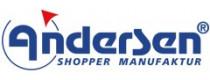 Andersen Shopper